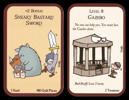 munchkin-cards.jpg